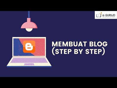 langkah-membuat-blog-:-materi-dasar