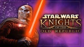 Star Wars: Knights of the Old Republic - Kiedy Kotor? - Na żywo