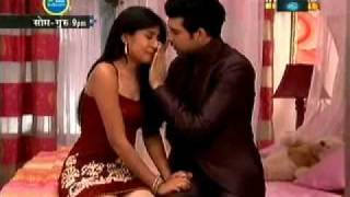 Kitani Mohabbat Hai 2 -- 28th February 2011