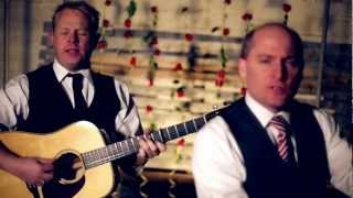 "Dailey & Vincent - ""When I Stop Dreaming"" (OFFICIAL VIDEO)"
