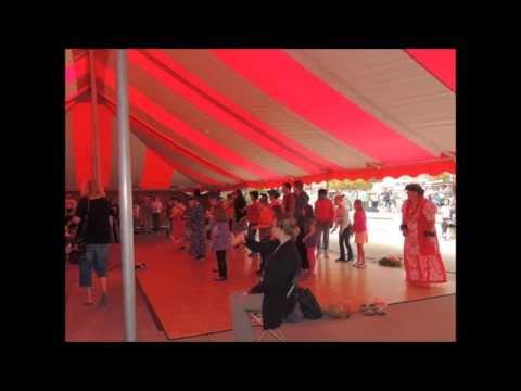 Springfield CultureFest 2015
