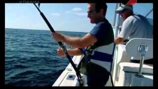Экстремальная рыбалка.flv