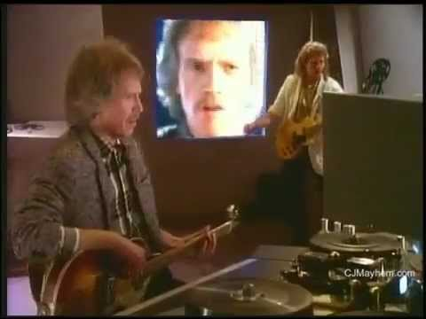 Celebrate John Carpenter's birthday with his music video for theBig Trouble In Little Chinatheme song