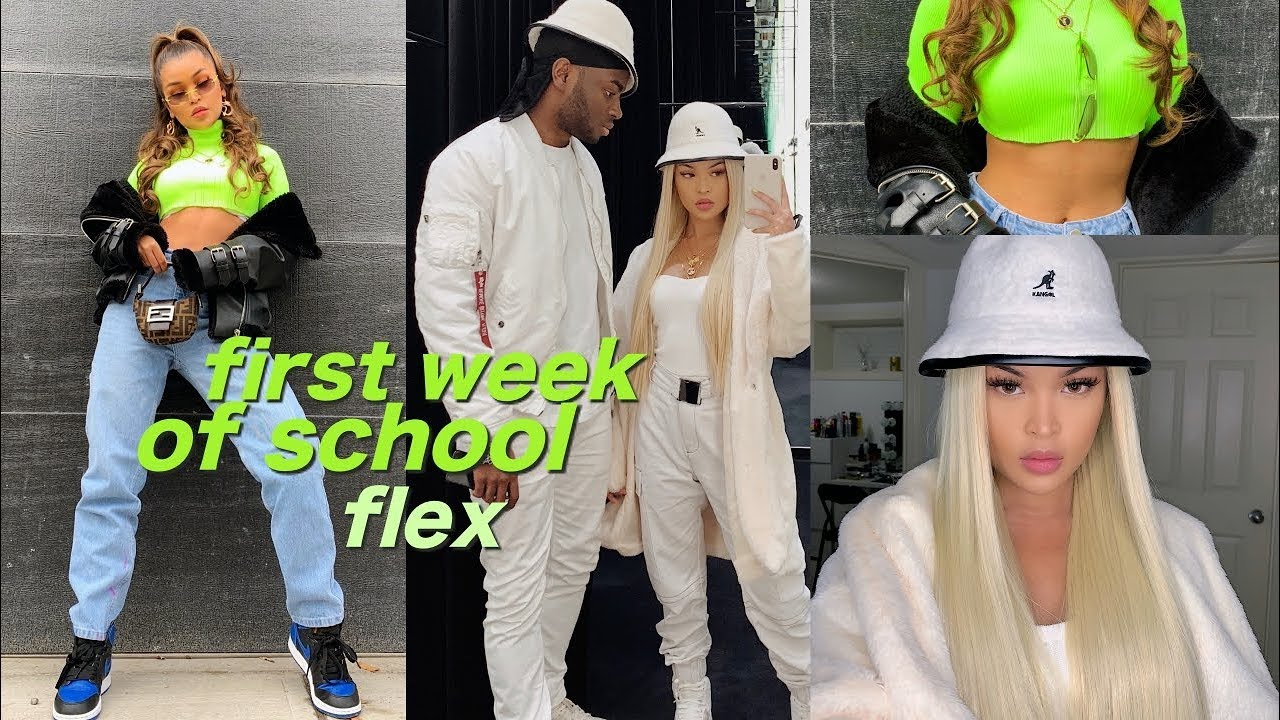 my-first-week-of-school-vlog-outfits-i-wore