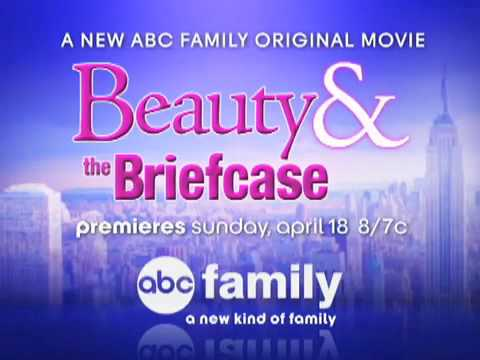 Download Beauty and the Briefcase Trailer 1