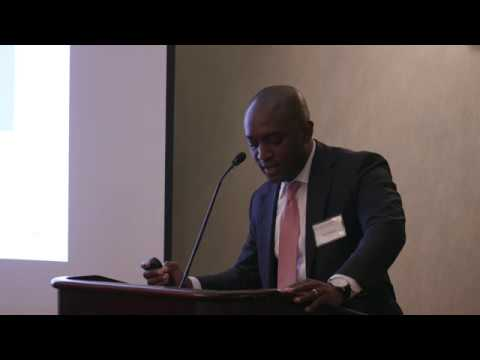 Investment Symposium 2017 - U.S. Urbanization (Short)