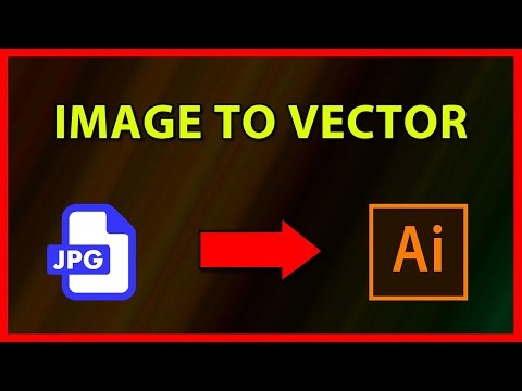 how-to-convert-jpg-image-to-a-vector-in-illustrator-2020
