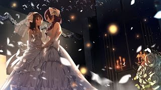 Скачать 27 3 Nightcore The Letter Black The Only One With Lyrics