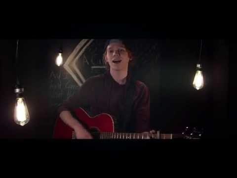 Chase Goehring - A Capella [Official Video]