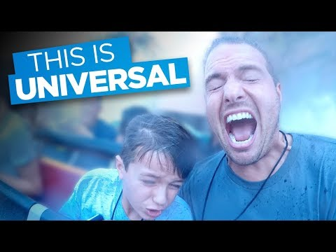 Universal Citywalk Orlando Events Restaurants Movie