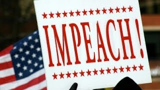 From youtube.com: Democrats -- IMPEACHMENT! {MID-265970}