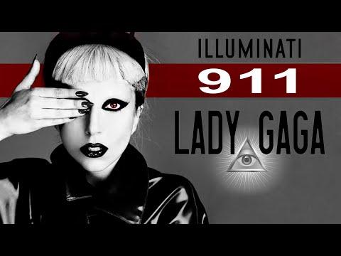 Леди Гага клип 911: Иллюминаты о событиях в Армении и Азербайджане