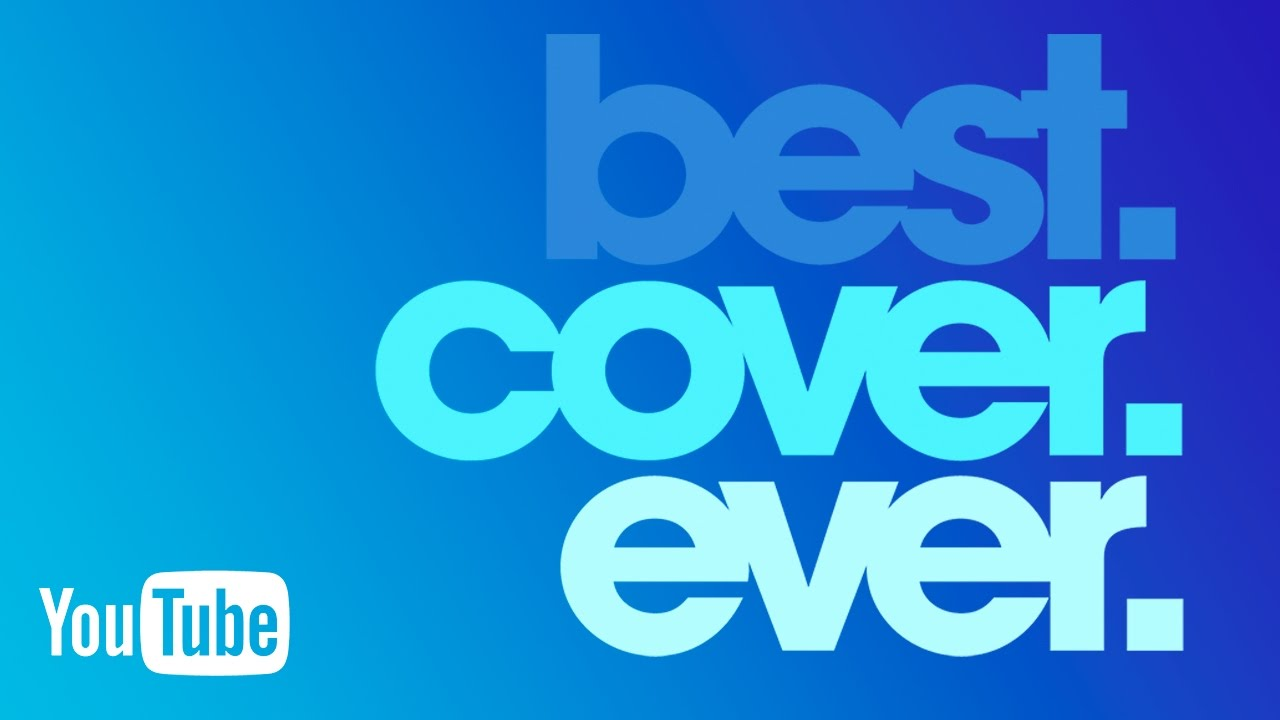 Katy Perry - Submit your #BestCoverEver of Firework. Win a chance to perform with me!