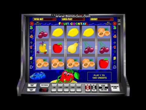 интернет казино для андроид на реальные деньги