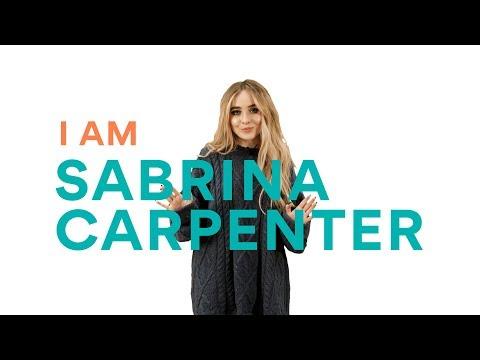 #IAmAndIWill | World Cancer Day feat. Sabrina Carpenter Mp3