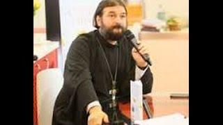 О ВИДЕНИЯХ. о.Андрей Ткачев о сомнениях и о вере, не видеть и верить или видеть, но не верить