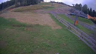 Preview of stream Ski Aréna Karlov - Roháč