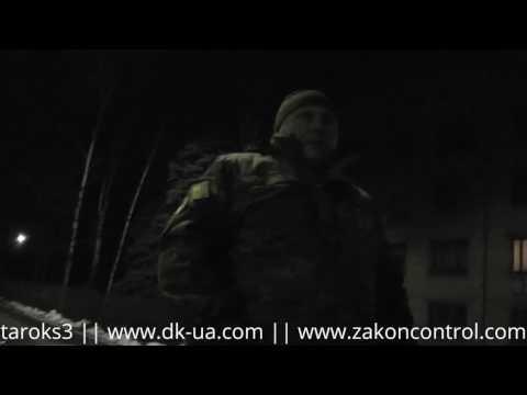 Светлана РЕДИЧ представляет КОПРО УКРАИНА Говноеды за свои