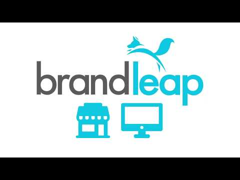 Introduction to Brandleap