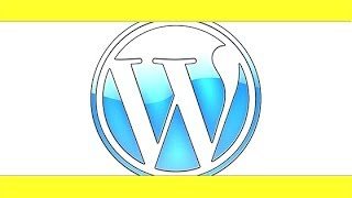 [Wordpress fix] The file 'wp-config.php' already exists