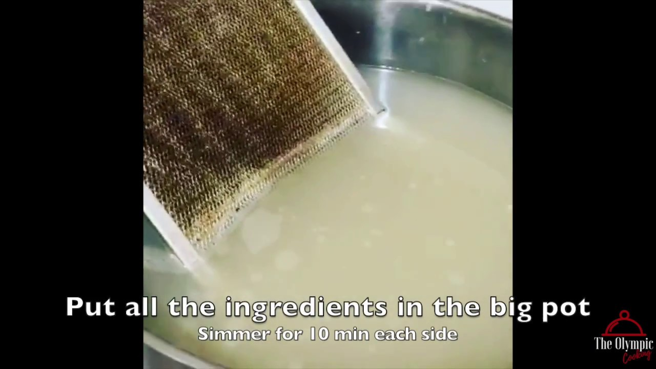 Kitchen Filter Dishwasher How To Clean Stove Hood Tip Cleaning