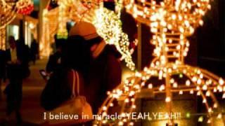 オトノ葉Entertainment まちでふのクリスマスソング&White Merry Chris...
