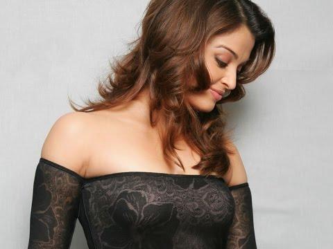 Gorgeous Aishwarya Rai Bachchan beautiful evolution