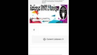 TEST! Radio Online SMKN 2 Kuningan