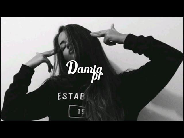 50 Cent Candy Shop Bass Remix Damla Pr Tiktok Youtube