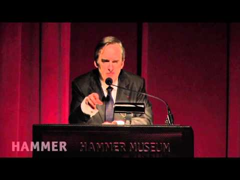 James Conlon | Romantic Opera in Three Acts, Part I