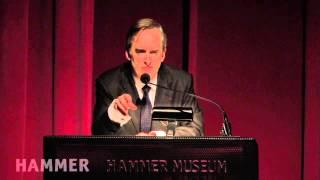 James Conlon   Romantic Opera in Three Acts, Part I