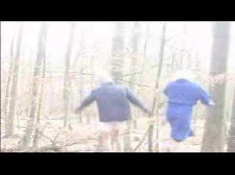 Gummibärenbande Song