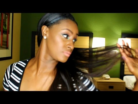 Star Style Hair Final Review