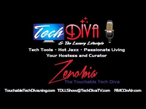 Tech Diva And The Luxury Lifestyle 9 16 15