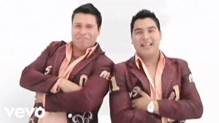 Banda Sinaloense MS de Sergio Lizárraga - Cahuates, Pistaches