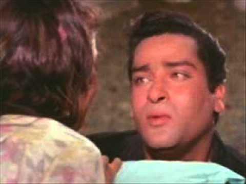 Main Gaoon Tum So Jao     Shammi Kapoor,Classic     Brahmachari