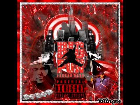 Big Pun - My Turn 50 Cent Diss Lyrics