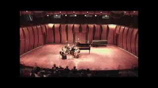 Astor Piazzolla   Invierno Porteño Winter   from Las Cuatro Estaciones Porteñas