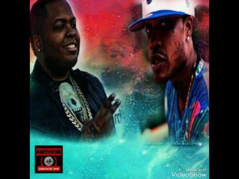 Tommy Lee Sparta - Nuh Fare Bwoy ft. Shawn Kingston (Sneak Preview) - August 2017
