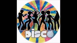 disco 80-very best-mix (106 pjesama non stop muzika)