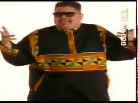 Heavy D and The Boyz   We Got Our Own Thang   YouTube