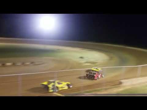 Baton Rouge Raceway 6/8/19(7)