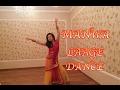 Manwa Laage Dance Akma