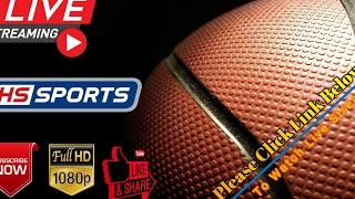 ►LiveStream Cambria-Friesland vs Randolph High School Basketball