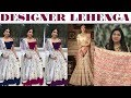 Buy Now Designer Lehanga Choli Designs 2019 ll Online Shop ll www.prititrendz.com