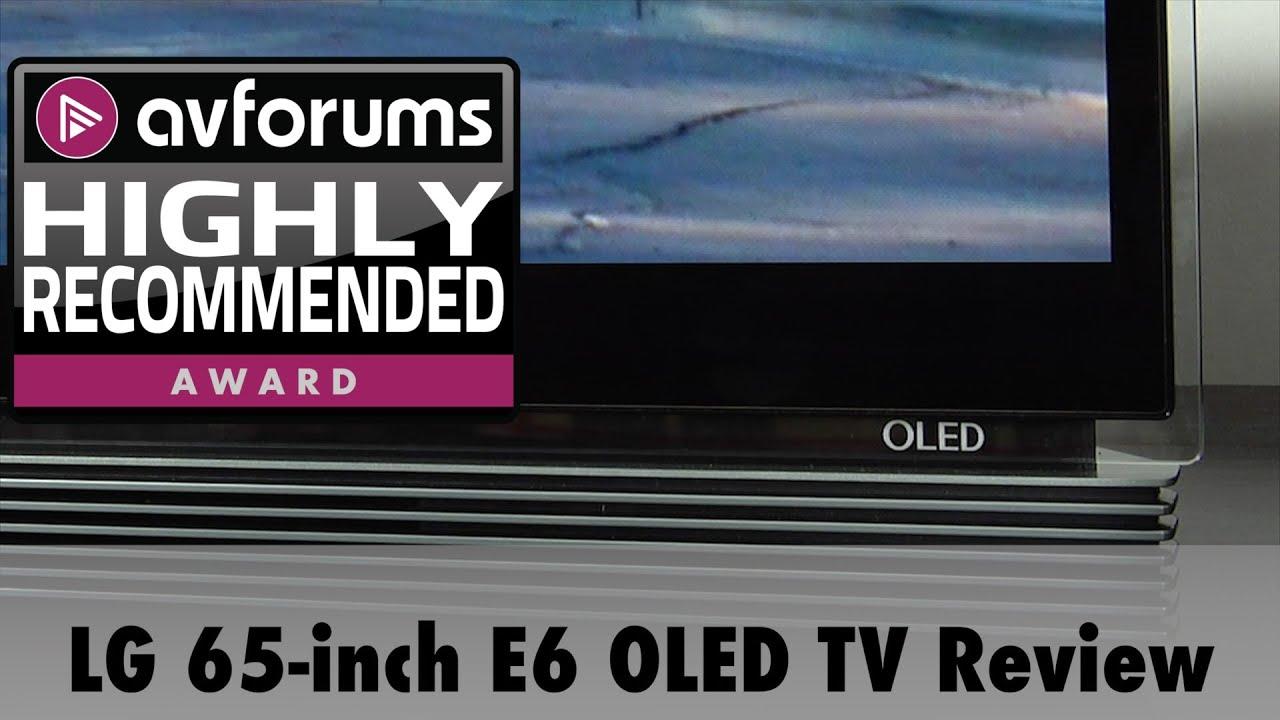 lg 65 inch tv. lg 65 inch tv