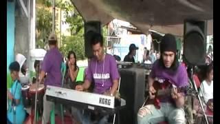 Video CHACHA ROMEO PEMARAH INTRO BETING KENANGA ABI download MP3, 3GP, MP4, WEBM, AVI, FLV Juli 2018