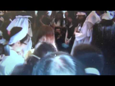 9 / ĐÁM TANG NHẠC SĨ PHẠM DUY  SAIGON  NHỮNG LỜI CA TIỄN ĐƯA NHẠC SĨ  3-2-2013