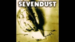 """Denial"" - Sevendust [HQ]"