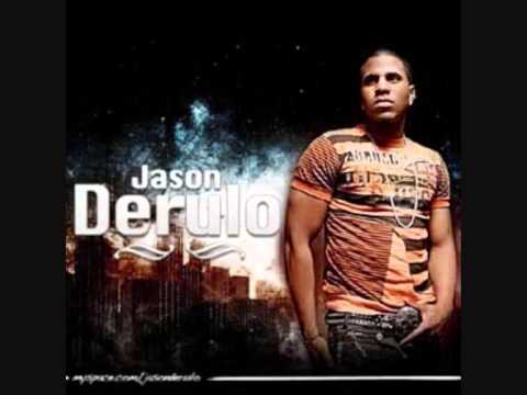 Jason Derulo - What If( Official Soundtrack )